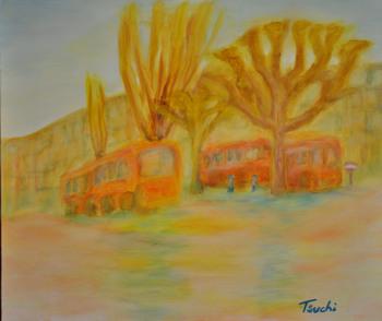 オレンジのバス.jpg