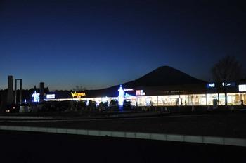 富士山夜.jpg