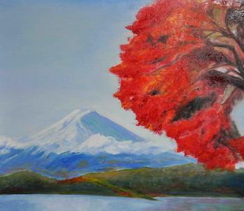 富士紅葉2.jpg