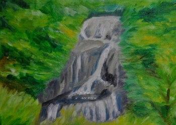 袋田の滝1.jpg